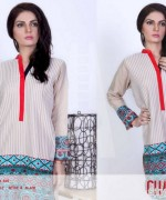 Change Summer Dresses 2015 For Women 2