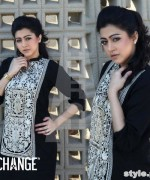 Change Summer Dresses 2015 For Women 6