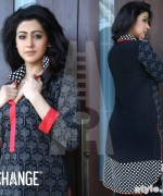 Change Summer Dresses 2015 For Women 7