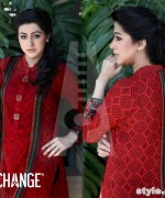 Change Summer Dresses 2015 For Women 9