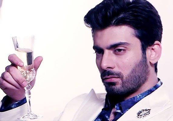 Side Businesses Of Famous Pakistani Celebrities