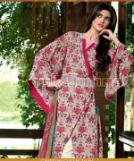 Gul Ahmed Summer Collection 2015 Volume 2 For Women 001