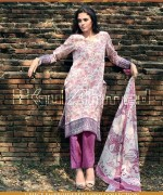 Gul Ahmed Summer Collection 2015 Volume 2 For Women 0011