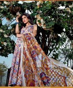 Gul Ahmed Summer Collection 2015 Volume 2 For Women 0014