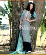 Gul Ahmed Summer Collection 2015 Volume 2 For Women 0015