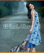 Gul Ahmed Summer Collection 2015 Volume 2 For Women 0016