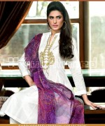 Gul Ahmed Summer Collection 2015 Volume 2 For Women 0017