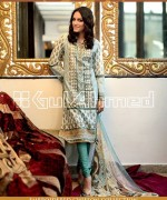 Gul Ahmed Summer Collection 2015 Volume 2 For Women 0018