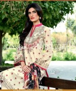 Gul Ahmed Summer Collection 2015 Volume 2 For Women 0019