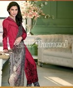 Gul Ahmed Summer Collection 2015 Volume 2 For Women 003