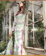 Gul Ahmed Summer Collection 2015 Volume 2 For Women 004