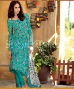 Gul Ahmed Summer Collection 2015 Volume 2 For Women 006