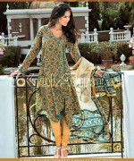 Gul Ahmed Summer Collection 2015 Volume 2 For Women 008