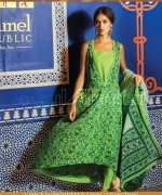 Gul Ahmed Summer Collection 2015 Volume 2 For Women 009