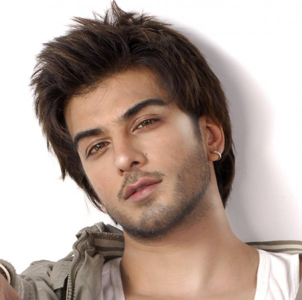Imran Abbas Naqvi Looking For His Big Hit Style Pk