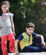 Jambini Summer Collection 2015 For Kids 12