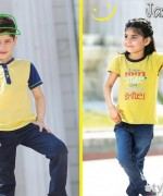 Jambini Summer Collection 2015 For Kids 2