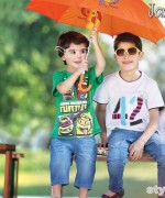 Jambini Summer Collection 2015 For Kids 6