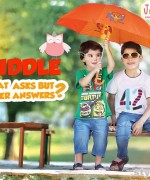 Jambini Summer Collection 2015 For Kids 7
