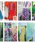 Junaid Jamshed Summer Collection 2015 Volume 2 For Women 001