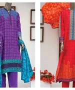 Junaid Jamshed Summer Collection 2015 Volume 2 For Women 0016