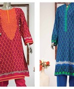 Junaid Jamshed Summer Collection 2015 Volume 2 For Women 0017