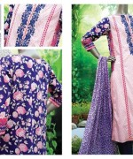 Junaid Jamshed Summer Collection 2015 Volume 2 For Women 006