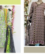 Junaid Jamshed Summer Collection 2015 Volume 2 For Women 009