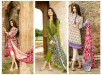 Khaadi Lawn Collection 2015 Volume 2 For Women