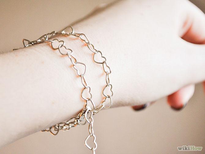 Match Jewelry
