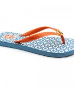 New Designs Of Tory Burch Flip Flops 2015 0018