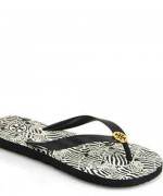New Designs Of Tory Burch Flip Flops 2015 0021