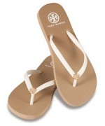 New Designs Of Tory Burch Flip Flops 2015 008