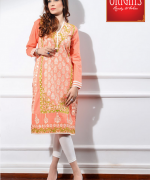 Origins Summer Dresses 2015 For Women 2