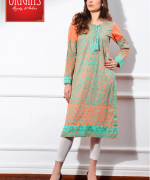 Origins Summer Dresses 2015 For Women 4