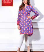 Origins Summer Dresses 2015 For Women 5