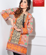 Origins Summer Dresses 2015 For Women 6