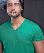 Pakistani Actor Agha Ali Biography 006