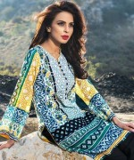 Pareesa Lawn Collection 2015 By Chen One 0013