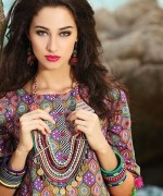 Rang Ja Lawn Collection 2015 For Women 004
