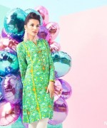 Satrangi By Bonanza Prêt Wear Collection 2015 For Women 0010