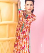 Satrangi By Bonanza Prêt Wear Collection 2015 For Women 007