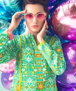 Satrangi By Bonanza Prêt Wear Collection 2015 For Women 008