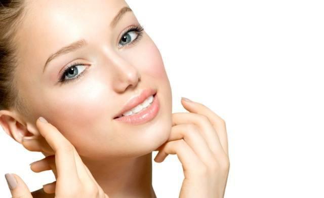 Skincare Habits