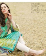 Sobia Nazir Summer Collection 2015 For Women 0015