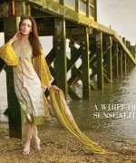 Sobia Nazir Summer Collection 2015 For Women 009