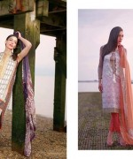 Sobia Nazir Summer Collection 2015 For Women 010