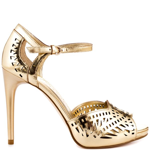 Trends Of Ivanka Trump Shoes 2015 For Women 0011