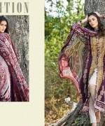 ZS Textiles Summer Collection 2015 For Women 002