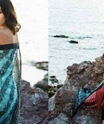 ZS Textiles Summer Collection 2015 For Women 004